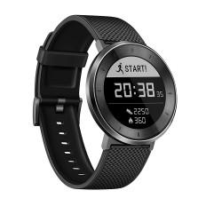 Huawei Fit Sport Titanium Grey - A+