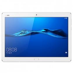 Huawei MediaPad M3 Lite 10 LTE White - A+
