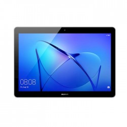 Huawei MediaPad T3 10.0 LTE 16GB Space Gray - A+