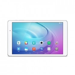 Huawei MediaPad T2 10.0 Pro 16GB 4G - Bianco