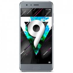 Honor 9 64GB Glacier Grey - A