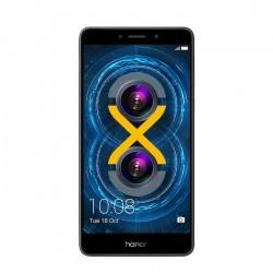 Honor 6X 32GB Dual Sim Gray - A