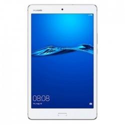 Huawei MediaPad M3 Lite 8.0 Wi-Fi White - A