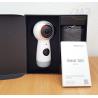 Samsung Gear 360 (2017) 15MP 4K - A+
