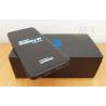 Samsung Galaxy S9 DUOS 64 GB Midnight black - A+