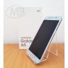 Samsung Galaxy A5 2017 32GB LTE Blue Mist - A+