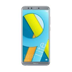 Honor 9 Lite, 32 GB Dual Sim Glacier Grey - A
