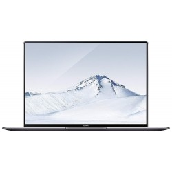 "Huawei MateBook X Pro i5-8250U 13.9"" Space Gray - A+"