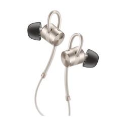 Huawei AM185 Golden Auricolare Active Noise Canceling    - A+