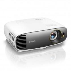 BenQ W1700 Proiettore Digitale CineHome, 4K HDR