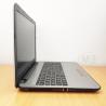 """Acer Swift 3 SF314-52-87T7 Core i7-8550U 14"""" Full HD - A+"""