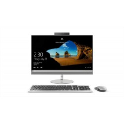 "HP EliteOne 800 G3 All-in-One 23,8"" touch - A+"