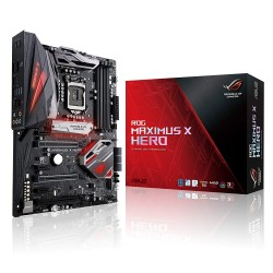 ASUS ROG MATRIX-R9290X-4GD5 AMD Radeon R9 290X 4GB