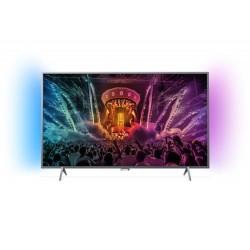 "PHILIPS 55PUS6162/12 - SMART TV LED 55"" Ultra HD 4K"