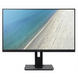 Samsung T28E316 Monitor TV 28'' HD Ready LED Nero - A+