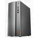 LENOVO Ideacentre 510-15ABR, AMD A10-9700, RAM 8GB, GeForce GT730 2GB - A+