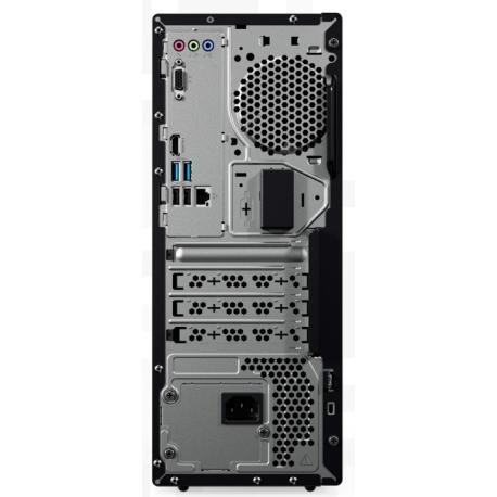 LENOVO Ideacentre 510-15ABR, AMD A10-9700