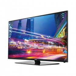 "Haier LE42B9000 Tv Led 42"" Full HD Nero - A+"