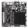GIGABYTE GA-N3160TN CPU Celeron N3160 BGA 1170 Mini ITX