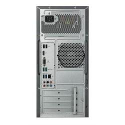 ASUS VivoPC M32CD Intel Core i7-6700 - A+