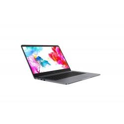 "Huawei MateBook D i5-8250U Ultrabook 14""- A+"