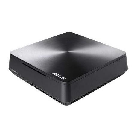 Asus VivoMini VM45 Intel Celeron 3865U
