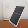 """copy of Samsung Galaxy Tab A 2016 10.1"""" 32 GB Wi-Fi LTE Gray - A+"""