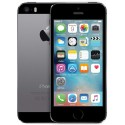 copy of Apple iPhone 6 64 GB Space Gray - B