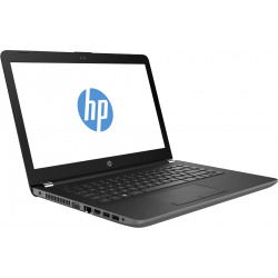 HP 14-bs002nl