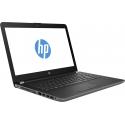 """HP 14-bs002nl 14"""" Intel Celeron N3060, RAM 4GB, HDD 500GB - A+"""