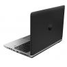 "HP ProBook 650 G1 15.6"" Core i5-4210M, RAM 8 GB, SSD 240 GB - A"