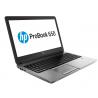 """HP ProBook 650 G1 15.6"""" Core i5-4210M, RAM 8 GB, SSD 240 GB - B"""