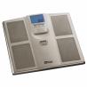 Termozeta 85837 Body control 3500 bilancia pesapersone - A+