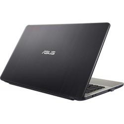 Asus VivoBook Max X541NA GQ209T