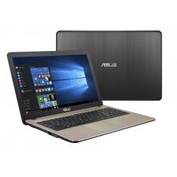 Asus Vivobook X540MA-GQ125T