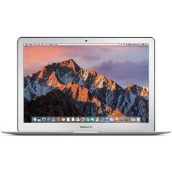 Apple MacBook Air MQD32T/A