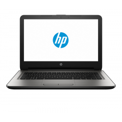 HP 14-am017nl