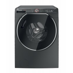 Hoover AXI AWMPD413LH7R/1-S