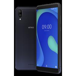 Wiko Y80 Dark Blue
