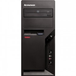 Lenovo ThinkCentre M58 7373