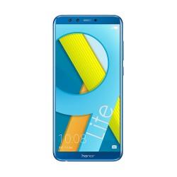 Honor 9 Lite, 32 GB Dual Sim Sapphire Blue - A+