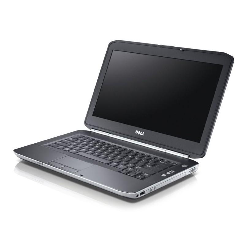 """Dell Latitude E5420 14,1"""" Core i3-2310M - C"""