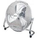 Termozeta TZBA01 Ventilatore ad Alta Velocità Bassotto 90 W - A+