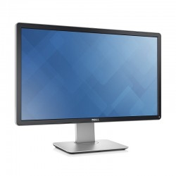 "DELL Professional P2314H 23"" Full HD LED - A"