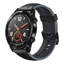 Huawei Watch 2 Carbon Black Sport - A+