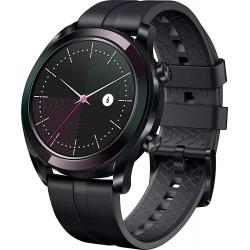 Huawei Watch GT Elegant Black