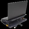 Targus AWE81 Docking station Chill Mat Plus with 4-port USB Hub - A