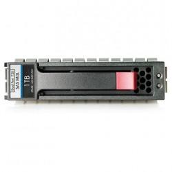 HP 507614-B21