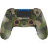 Twodots PadPro 4 Evo Controller Gamepad Wireless per PlayStation 4 - A+