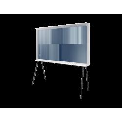 SAMSUNG UE40LS001AU Serif TV
